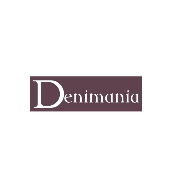 denimaina