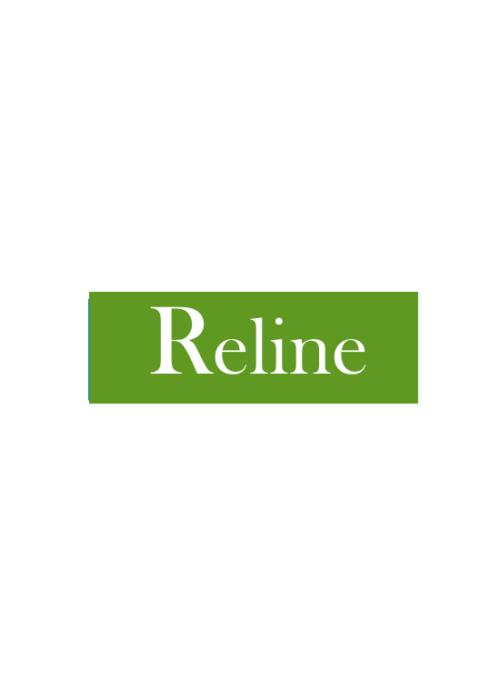 reline
